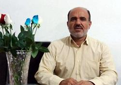 تاملی برجلسات قرائت و آموزش قرآن